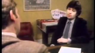 Loyalism In 1981