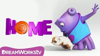 vuclip Alien Cat Dance | HOME