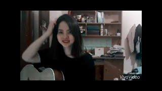 [Cover] Tại sao em chỉ gọi anh khi em phê? - Cover by Lan Hương