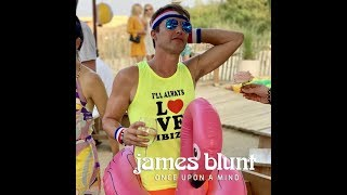 James Blunt - Cold - 1 Hour 🍃🎶🎵🎶🎵🎵