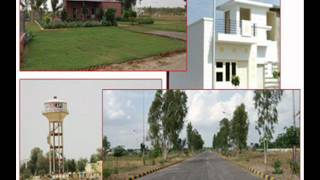 Plots in Phulera,Jaipur ( YC. Group )