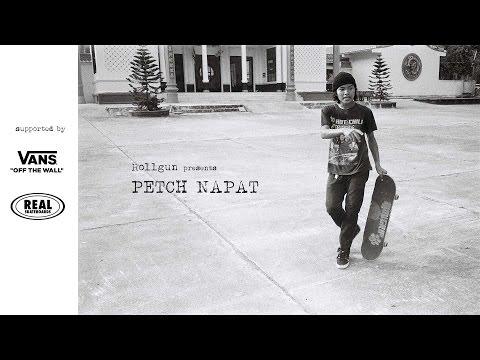 Petch Napat (17 Part)