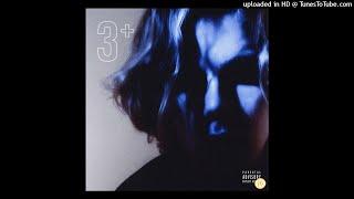 The Kid LAROI - SITUATION (Instrumental Remake) 100% Accuraty (Prod.KingMike)