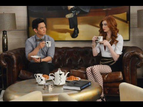"Download Selfie After Show Season 1 Episode 1 ""Pilot"" | AfterBuzz TV"