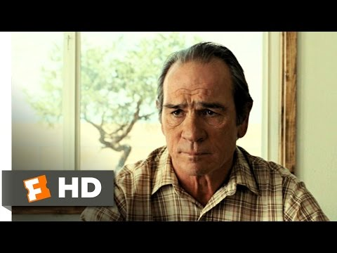 No Country for Old Men 1111 Movie   The Ending: Dreams of My Father 2007 HD
