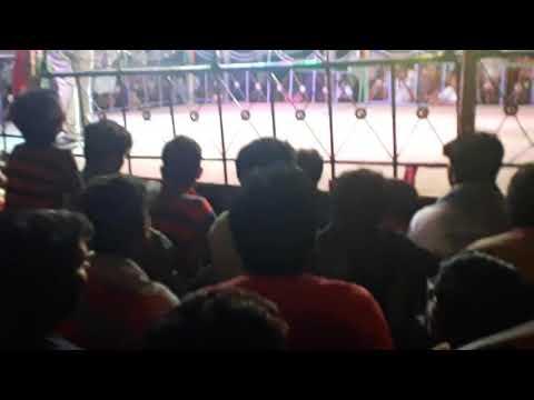 Baliratha .singing by manoj mahanty .gudiali