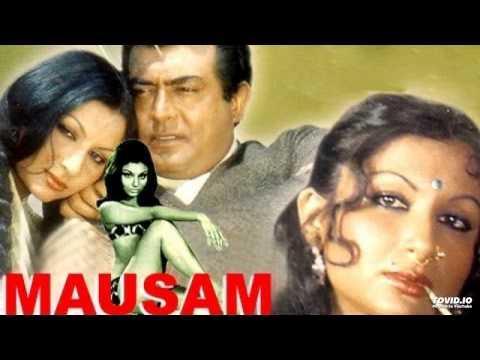 Pure Gold MP3 , Chhadi Re Chhadi Kaisi Gale Mein Padi, Pairon Ki Bedi Kabhie......... Mausam