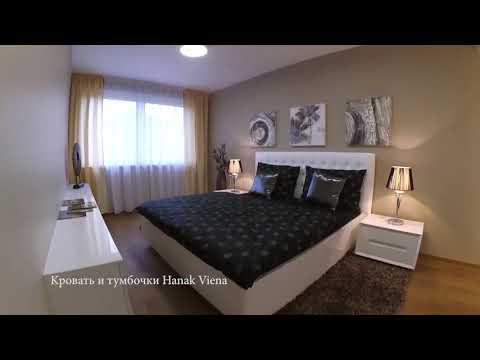 ремонт квартиры в израиле 0537254892 срочный ремонт