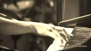 Sara Bareilles - Hold My Heart (Subtitulada)
