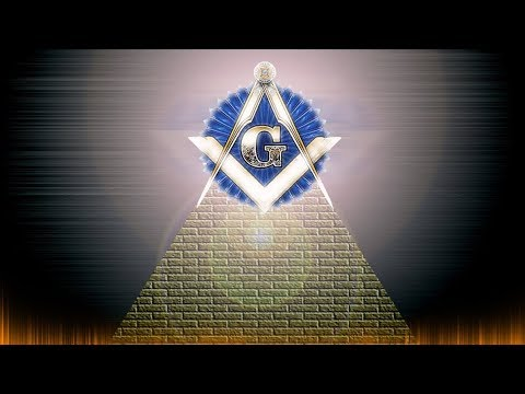 Freemasonry: The Illuminati and the Freemasons