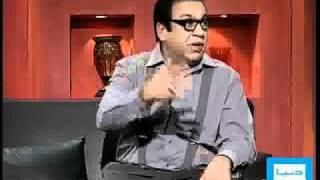 Dunya TV-HASB-E-HAAL-05-11-2010-2