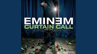 Eminem – FACK