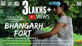 ഇത്രേം പേടിപ്പിച്ച ഒരു ഷോർട്ട്ഫിലിം ഇതാദ്യം |BHANGARH FORT SHORT FILM | ( HORROR )
