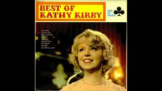 Kathy Kirby - Best Of Kathy Kirby (Full Album) 1967