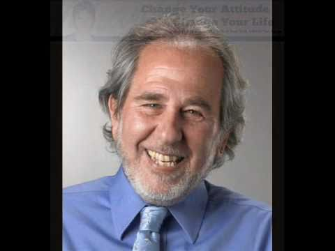The Biology of Belief: Bruce Lipton, PhD