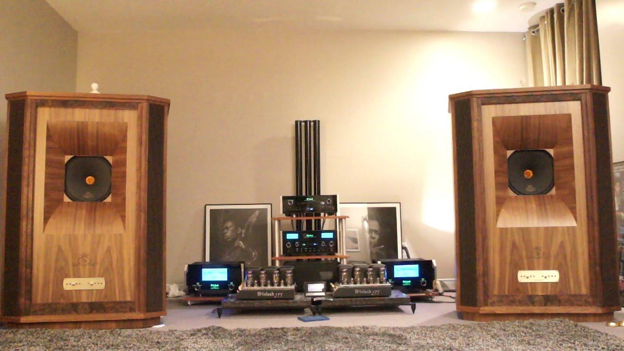 Hi fi speakers review uk dating 7