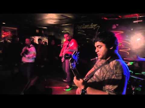 TimeSpent live at Championship Bar in Trenton Nj 2-7-16 (HD) {Full Set}