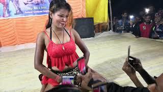 Download Kare Lagal Khara Engine Puk Puk    China Ke Maal Ba itam Babal Ba    (BM MUSIC) Mp3
