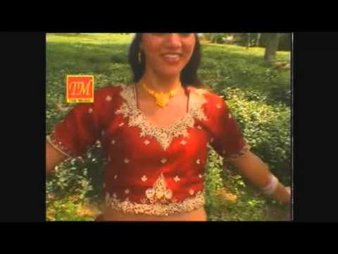 Rang Badle Do Char  | Himachali New Folk HD Video Song | Sanjeev Dixit | TM Music | Himachali Hits