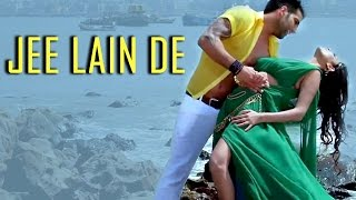 New Punjabi Songs 2015 - Jee Lain De - Yuvraj Hans || Latest Punjabi Songs 2015