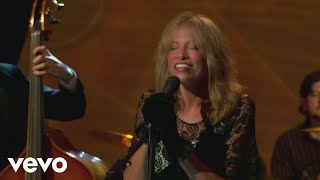 Carly Simon - Alone Together (Live On The Queen Mary 2)