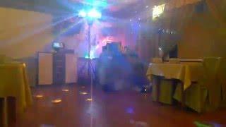 Прокат звука и света в для свадьбы и других мероприятий в Сочи. Недорого.