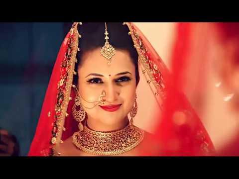 MERE RASKE QAMAR Tune Phli Nazar... Ll BRIDE AND GROOM Hot Wedding Ll New Video Hot Dance Latest