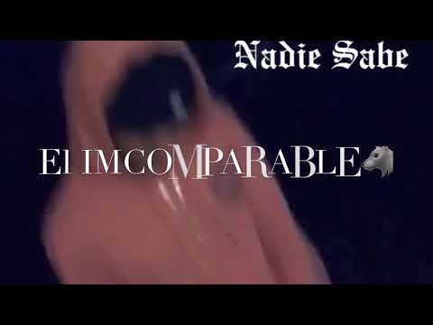 nadie-sabe-solo-dios-conmigo-(official-audio-&-líricas)youngeazyprod)