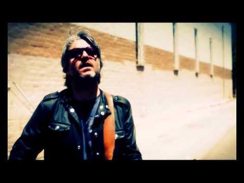 Estelares ft. Enrique Bunbury - Aleluya (adelanto video oficial)