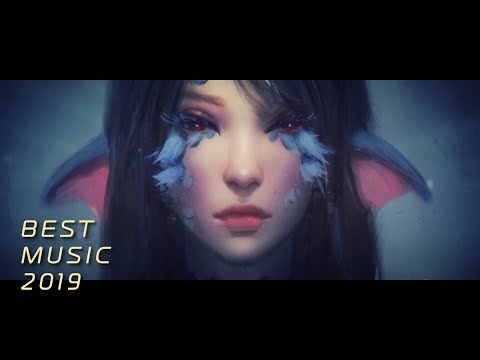 Gaming Mix 2019 | Trap & Future Bass | Best Of EDM