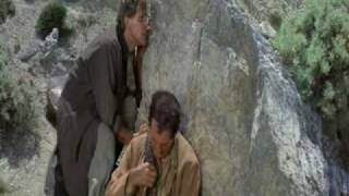 Figures In A Landscape - Malcolm McDowell Part 5