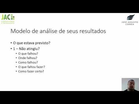 Curso de Finanças pessoais 6