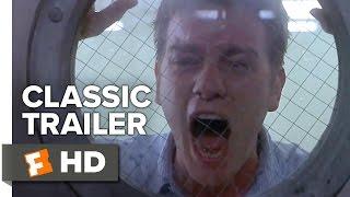 Nightwatch (1997) Official Trailer 1 - Ewan McGregor Movie