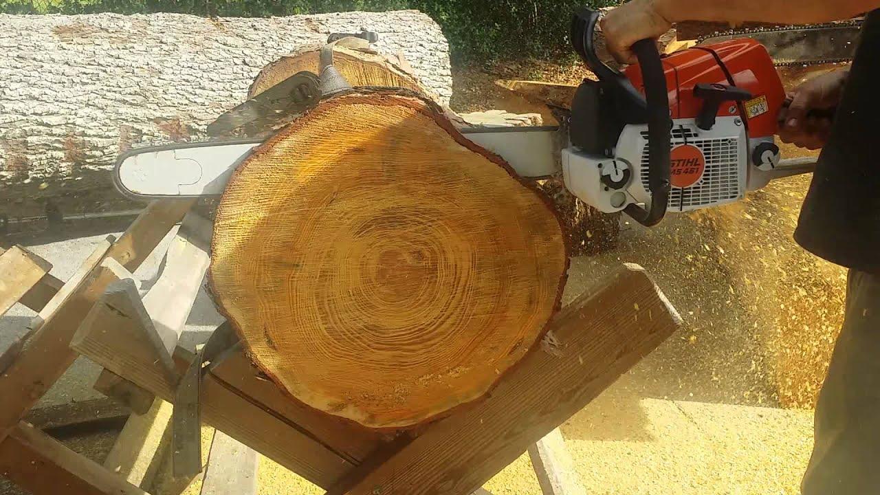 Farmertec 026 Stihl Ebay big bore kit problems by