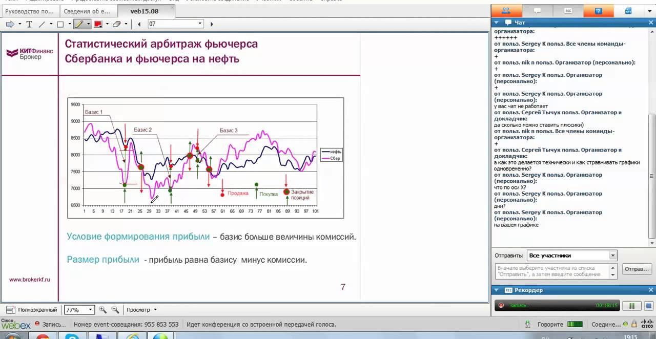 Арбитражная торговля на форекс видео форекс в болгарии