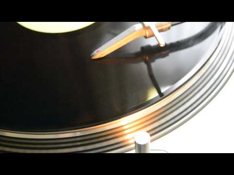 Vicky Sue Robinson - Give my love back  12 inch @ Arnold's