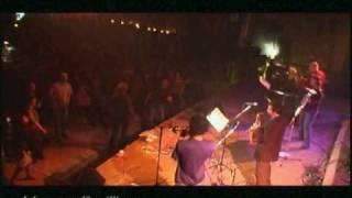 chelesta: Tanz für Millionen