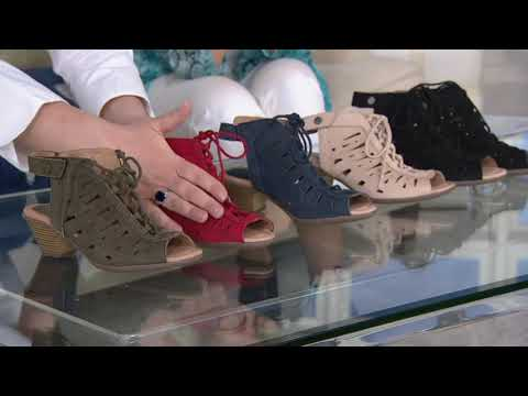 earth-nubuck-leather-lace-up-sandals---kristen-on-qvc