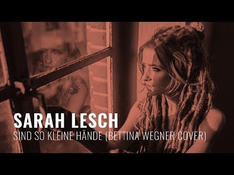 """Aus der schmutzigen Küche / """"Sind so kleine Hände"""" (Bettina Wegner Cover)"""