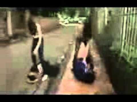 Adult Wap Videos 35