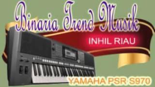 Video SYALALA EVI & IMRON PSR S970 KARAOKE download MP3, 3GP, MP4, WEBM, AVI, FLV Maret 2018