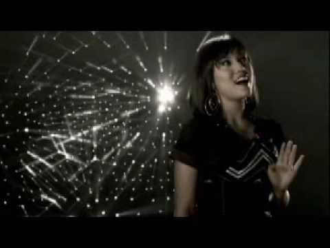 Shila Amzah & Ayu - Memori Tercipta Music Video