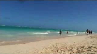 another day at Bavaro Beach Punta Cana