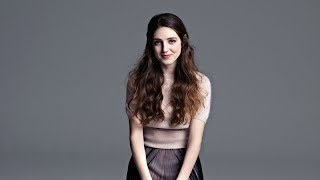 Birdy - Fire Within (Full album)