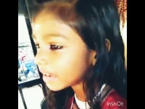 Chundari Vave | Sadrishya vakyam 24 : 29 Movie Making Video Song | M G Sreekumar & Shreya Jaydeep