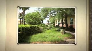 Отдых в Лазаревском 2014(отдых в лазаревском частный сектор отдых в лазаревском отзывы отдых в лазаревском цены отдых..., 2014-06-01T16:17:14.000Z)
