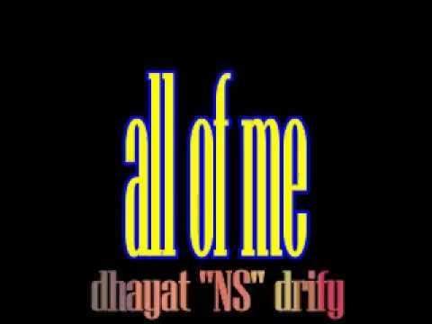 breakbeat mixtape remix 2017 NGEFLY LAGI...!!! [all of me]