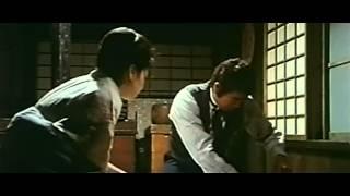http://tv-one.org/dir/films/sila_ajkido_gekitotsu_aikido_1975_smotret_onlajn_film_besplatno/4-1-0-46