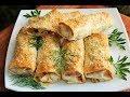 армянская закуска из зеленых помидор