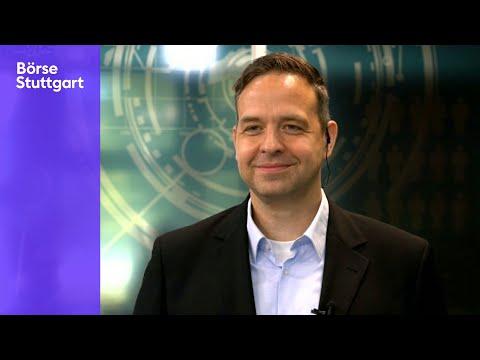 Börse am Mittwoch: EZB - Was macht Draghi? | Stuttgart | Aktien
